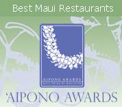 Aipono Awards